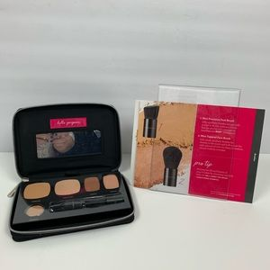 Bare Mineral 9 Piece Complexion Perfection Palette